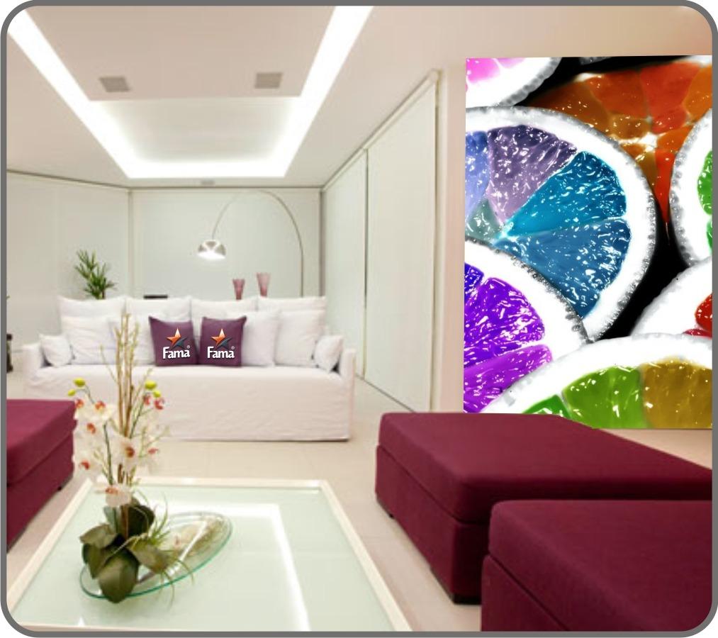 Adesivo Rivastigmina Bula ~ Adesivo De Parede Painel Fotografico Em Impress u00e3o Digital R$ 34,90 em Mercado Livre