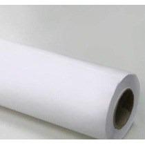 adesivo de parede para desenhar 1 x 2