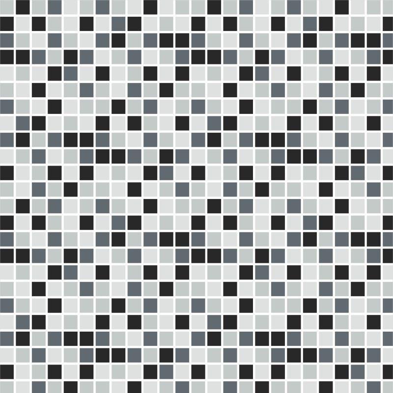 ee6a44617 adesivo de parede pastilha lavável cozinha banheiro 3 metros. Carregando  zoom.