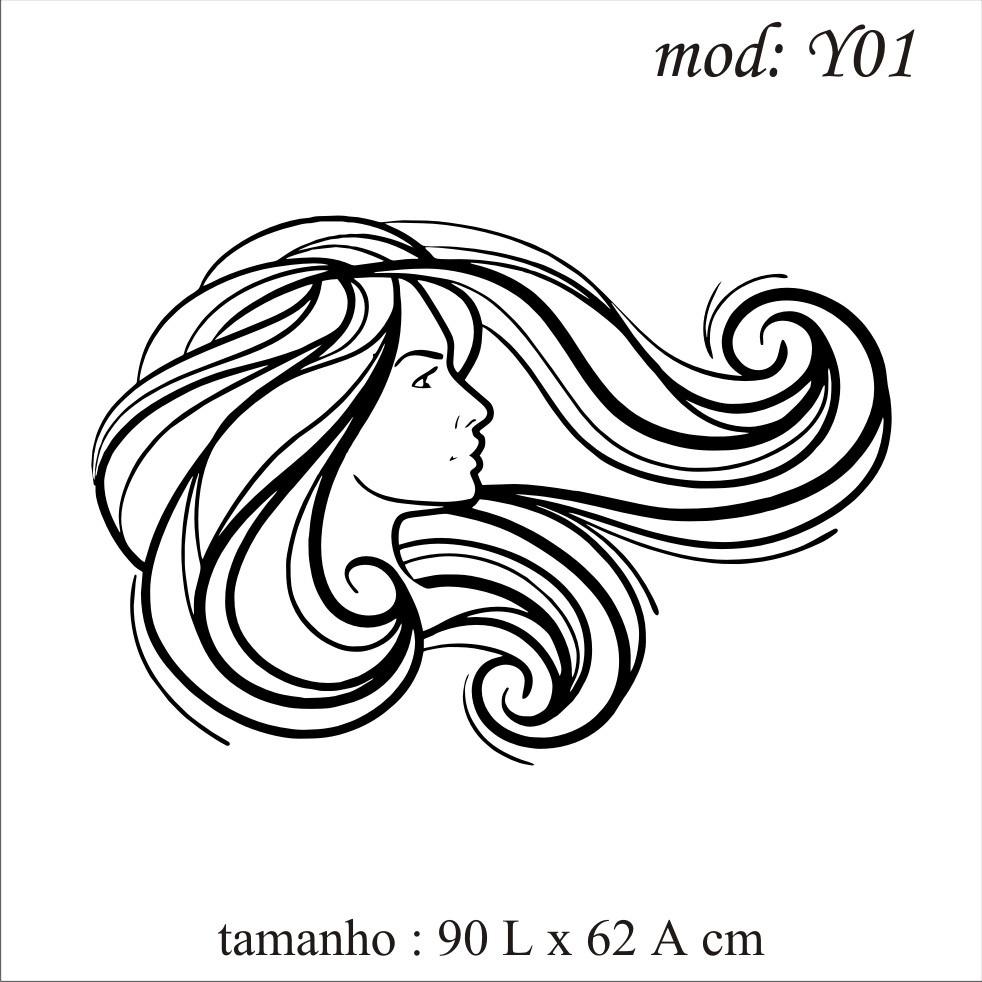 adesivo-de-parede-salo-de-beleza-cabeleireira-makeup-D_NQ_NP_945911-MLB20663491042_042016-F.jpg