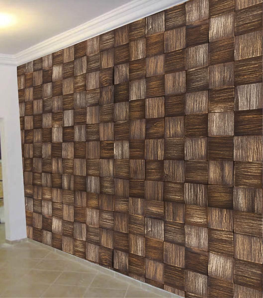 Adesivo De Parede Textura Fosca Madeira Decorativo R$ 9,90 em Mercado Livre
