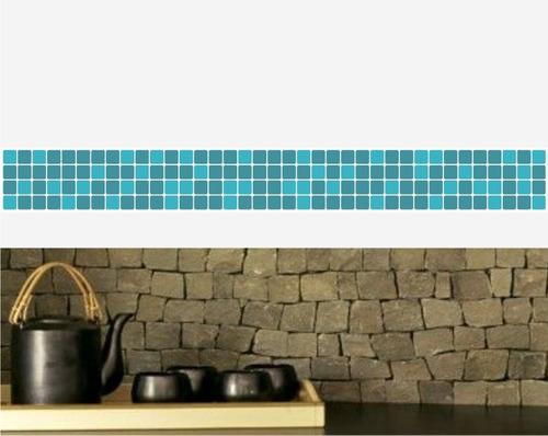 adesivo de pastilha, azulejo cozinha, azulejo banheiro