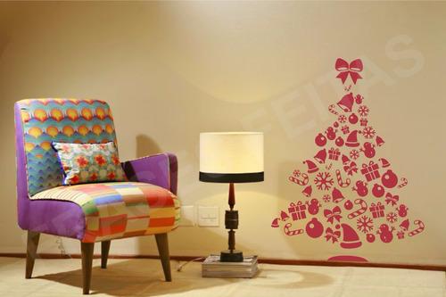 adesivo decoração parede móveis