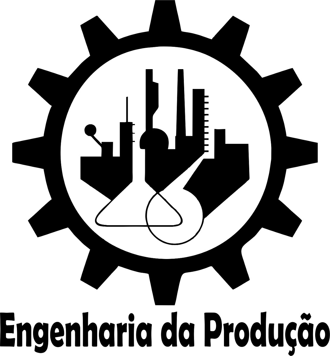 Valor do curso engenharia de producao