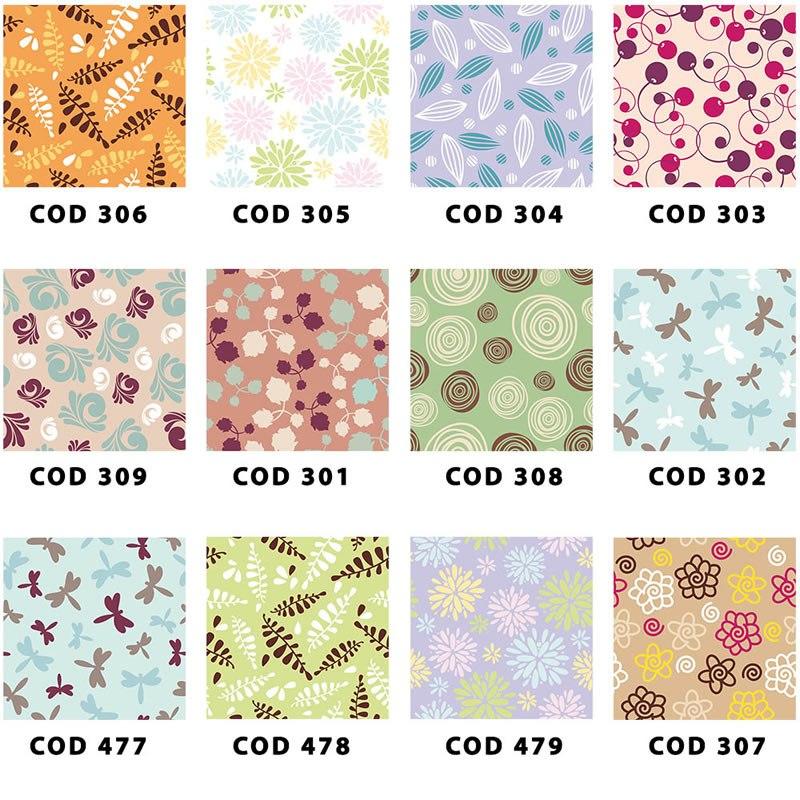 Adesivo Flor De Hibisco ~ Adesivo Decorativo Azulejo Banheiro Floral Rom u00e2ntico 12pçs R$ 19,98 em Mercado Livre