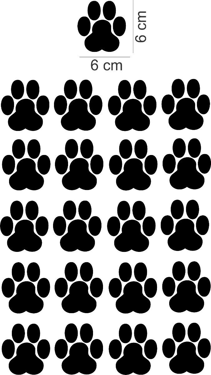 results for pata de cachorro desenho