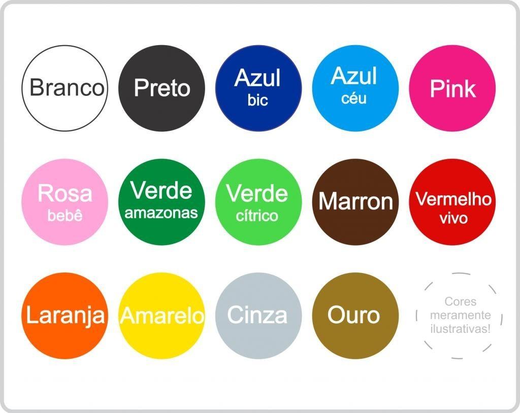 Adesivo Balao Pipa ~ Adesivo Decorativo De Parede Arvore Cerejeira R$ 121,19