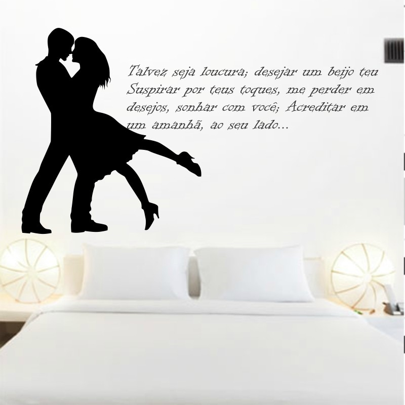 Mais recentes Frases Para Foto De Casal De Namorado