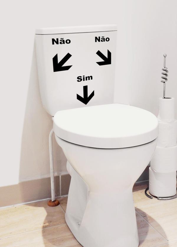Armario Keter ~ Adesivo Decorativo Decore Seu Banheiro, Box, Vaso, Janelas R$ 9,99 em Mercado Livre