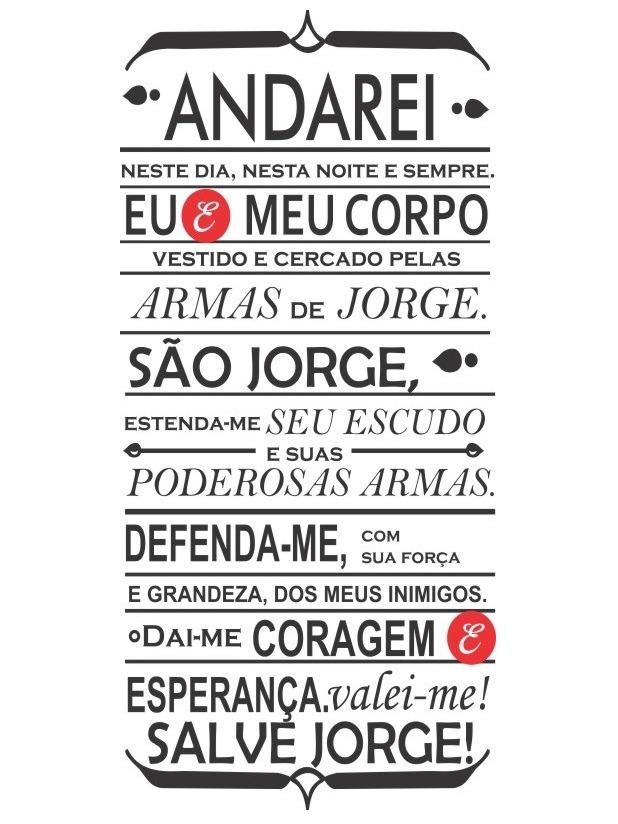 Adesivo Decorativo Frase Andarei R 3699 Em Mercado Livre