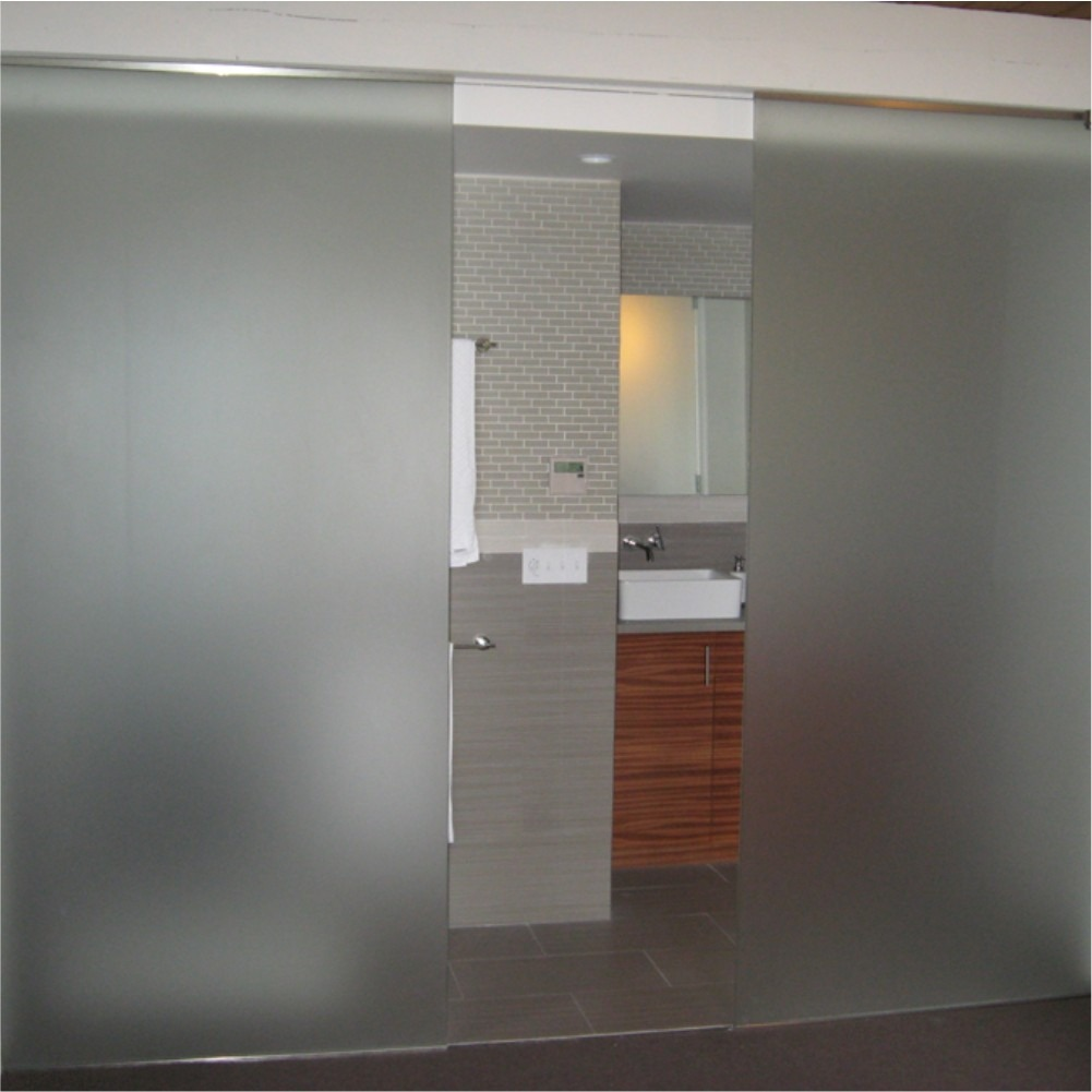 Porta De Vidro Jateada Para Quarto ~ Adesivo Decorativo Jateado Vidro Box Blindex Janela Porta  R$ 7,90 em