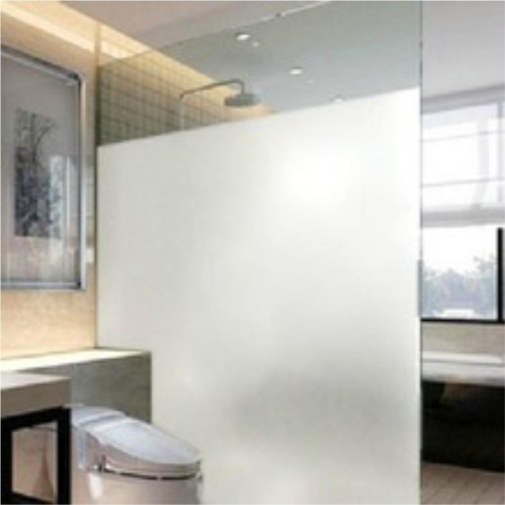 Aparador Em Laca Branca ~ Adesivo Decorativo Jateado Vidro Box Blindex Janela Porta R$ 7,90 em Mercado Livre
