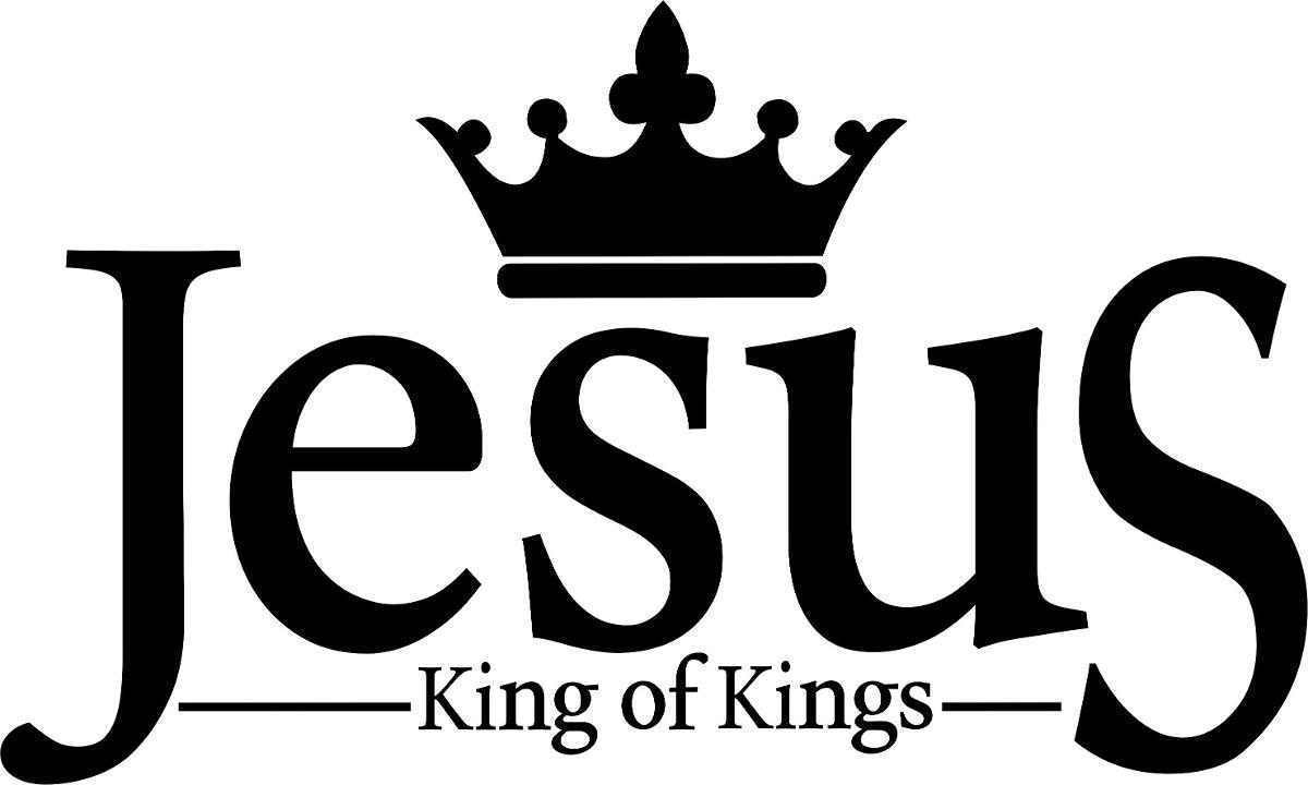 Aparador Acrilico Onde Comprar ~ Adesivo Decorativo Jesus,crist u00e3o,evangelico,rei Dos Reis R$ 25,90 em Mercado Livre
