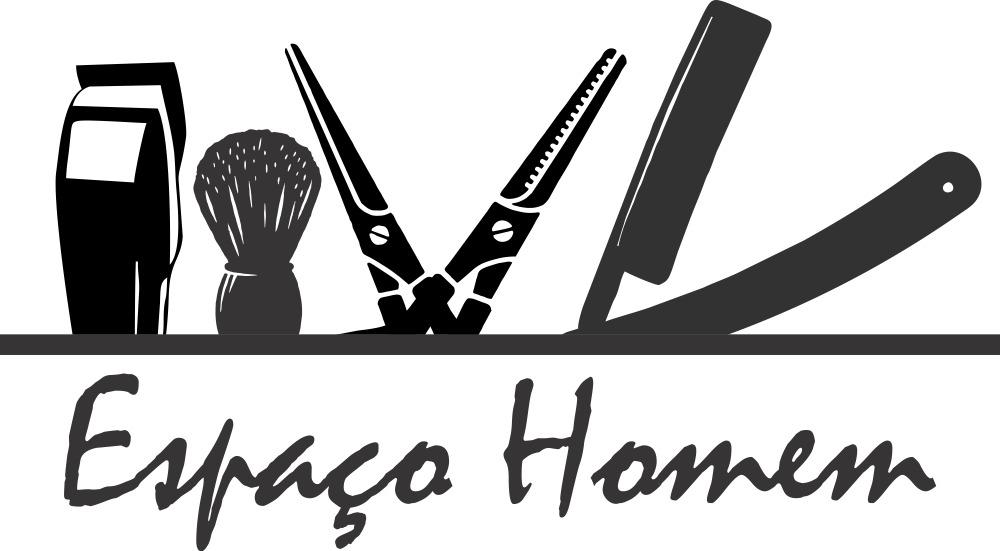 Artesanato Para Vender Passo A Passo ~ Adesivo Decorativo Parede Cabelo Barbearia Men u00b4s Hair