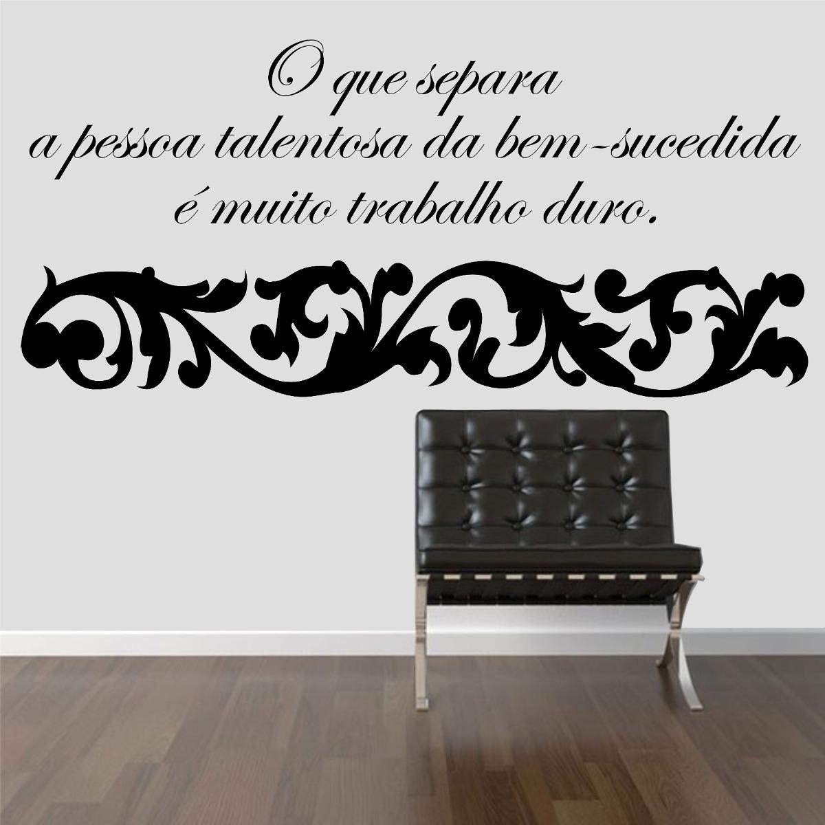 Decorativo Para Parede Adesivo Decorativo Adesivo De Parede Painel  -> Adesivos Decorativos Para Sala De Jantar