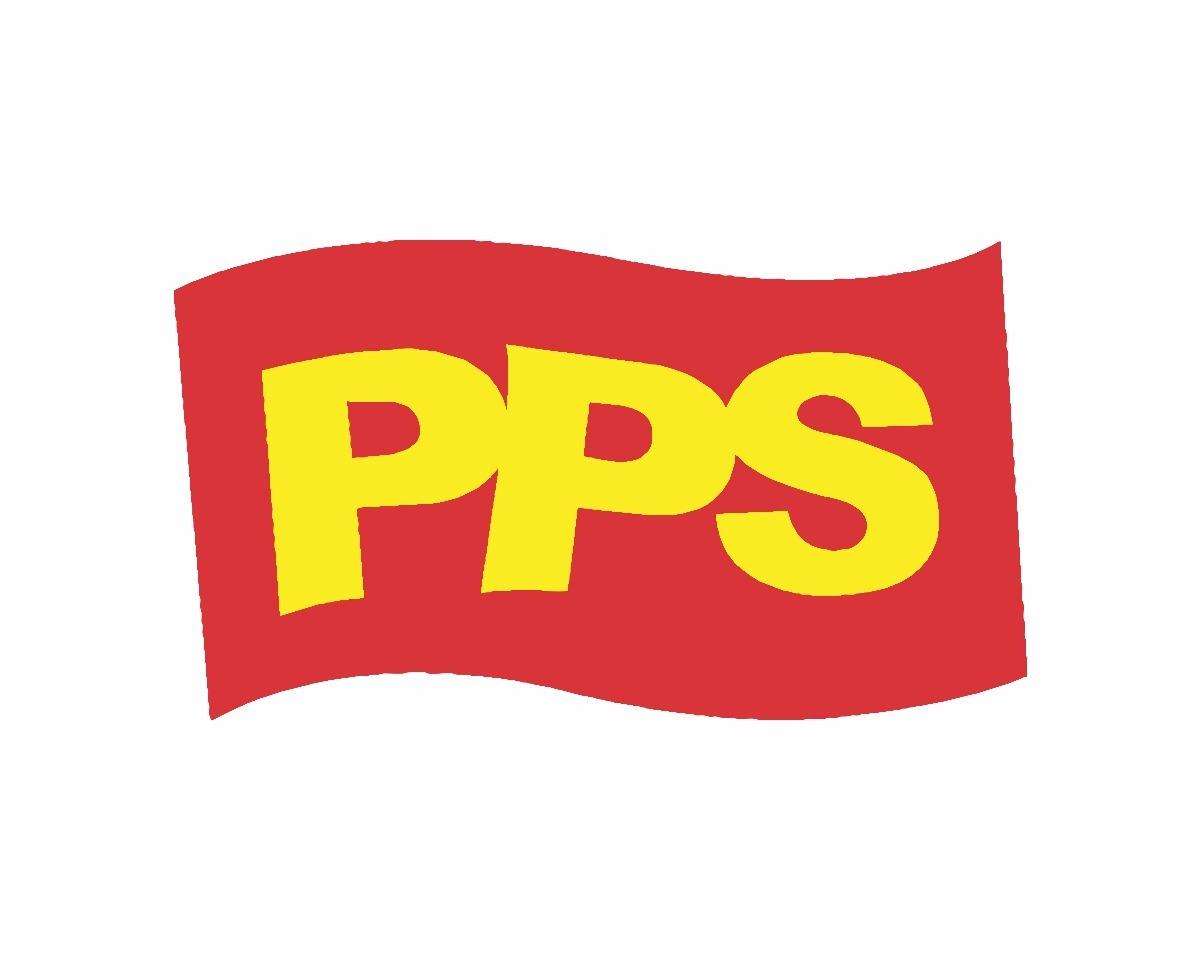 Resultado de imagem para pps
