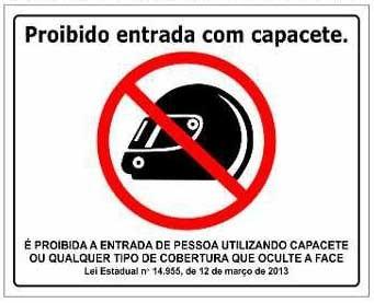 adesivo é proibido fumar entre outros