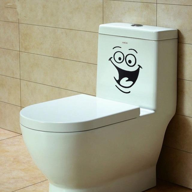 Adesivo Para Moto Frases ~ Adesivo Engraçado Banheiro Vaso Sanitário Privada Decorativo R$ 422,73 em Mercado Livre