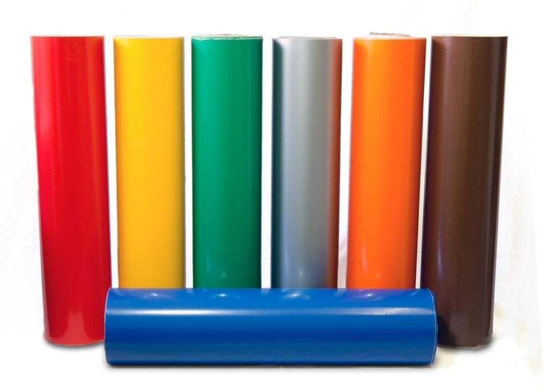 Adesivo De Unhas Joias ~ Adesivo Envelopamento Geladeira, Móveis E Eletrodomésticos!! R$ 17,80 em Mercado Livre