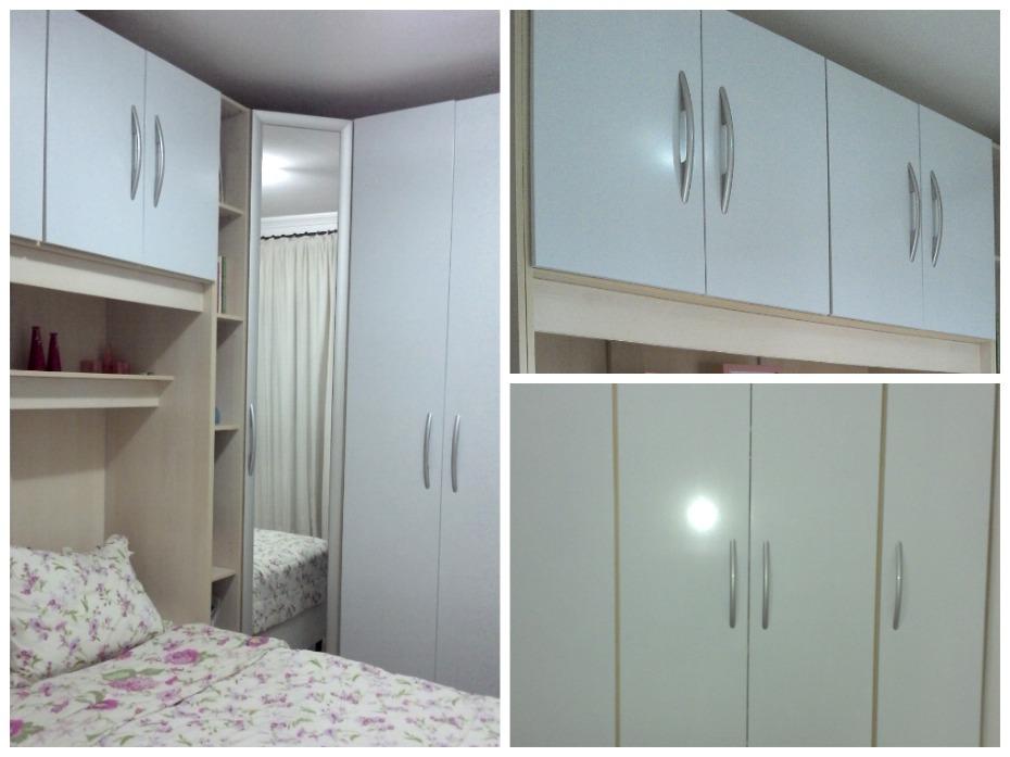 Adesivo Envelopamento Móveis Eletrodomésticos 15mx60cm R$ 120,00 em Mercado Livre