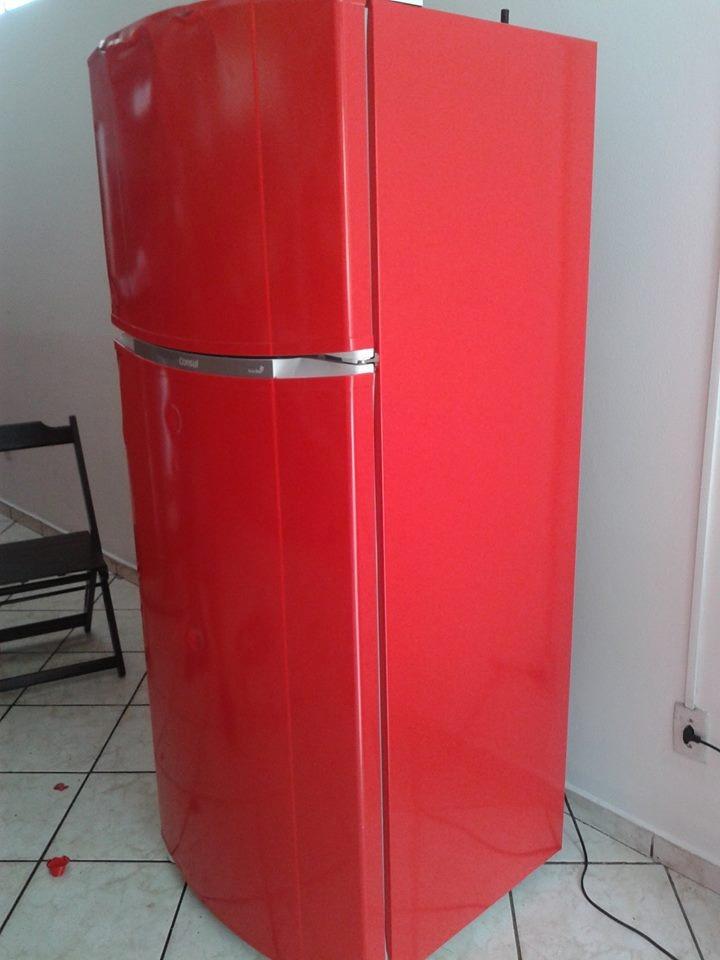 Armario Quarto Casas Bahia ~ Adesivo Envelopamento P Fog u00e3o 60cmx2m + Espátula E Estilete R$ 53,90 em Mercado Livre