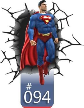 adesivo faixa border infantil avengers vingadores herois