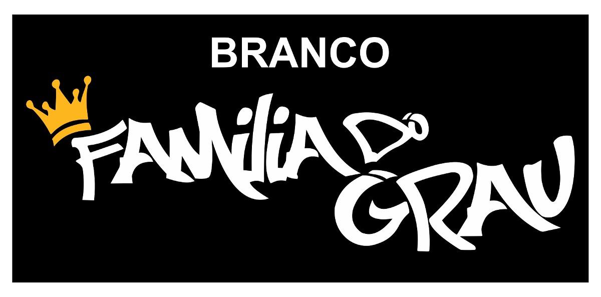 Artesanato Brasileiro Nos Estados Unidos ~ Adesivo Família Do Grau 37,5cmx12cm Motos Carros Parede R$ 14,49 em Mercado Livre