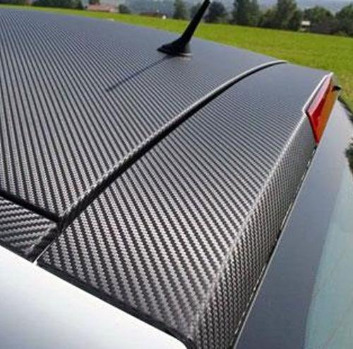 adesivo fibra carbono