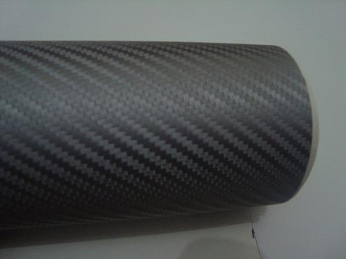 adesivo fibra carbono para