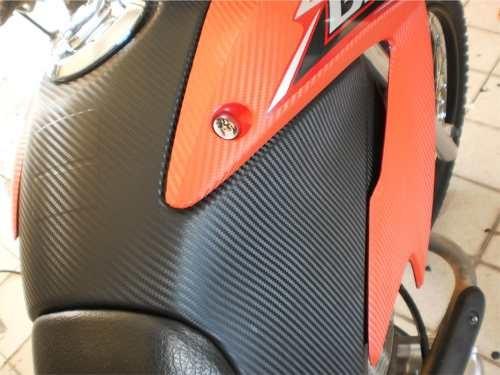 Aparador Para Sala De Estar Moderno ~ Adesivo Fibra De Carbono 3d Envelopamento Automotivo Tuning R$ 79,90 em Mercado Livre