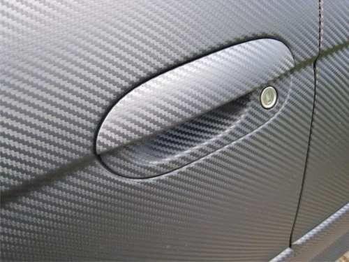adesivo fibra de carbono - 50x50cm.