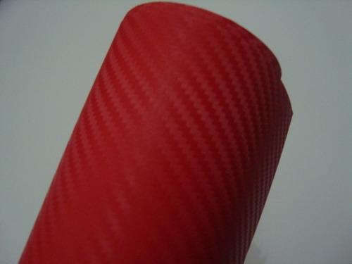 adesivo fibra de carbono l para envelopamento