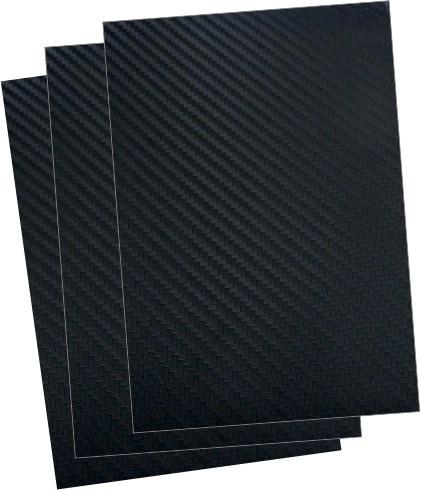 adesivo fibra de carbono moldavel  preto 2mx0,30cm - confira