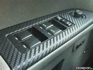 adesivo fibra de carbono preto 3d moldável 0,50 x 0,50