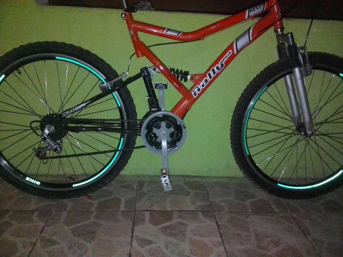 Armario Capsula Masculino ~ Adesivo Friso Refletivo 10mm Bike Bicicleta Aero 24 26 29 R$ 31,90 em Mercado Livre