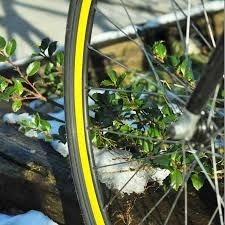 adesivo friso refletivo bike bicicleta aero aro 24 26 29 700
