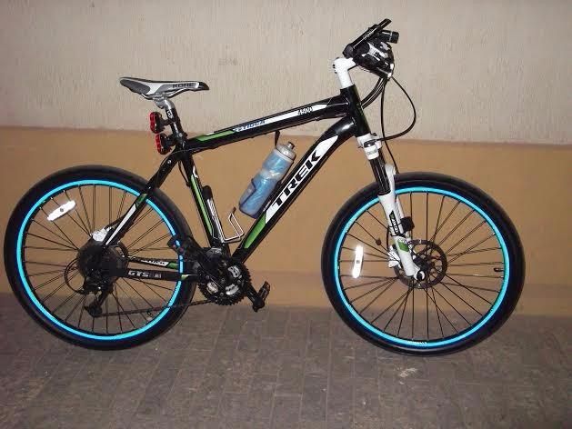 Adesivos De Fogo Para Bicicleta ~ Adesivo Friso Refletivo Bike Bicicleta Aero Aro 24 26 29 700 R$ 19,90 em Mercado Livre