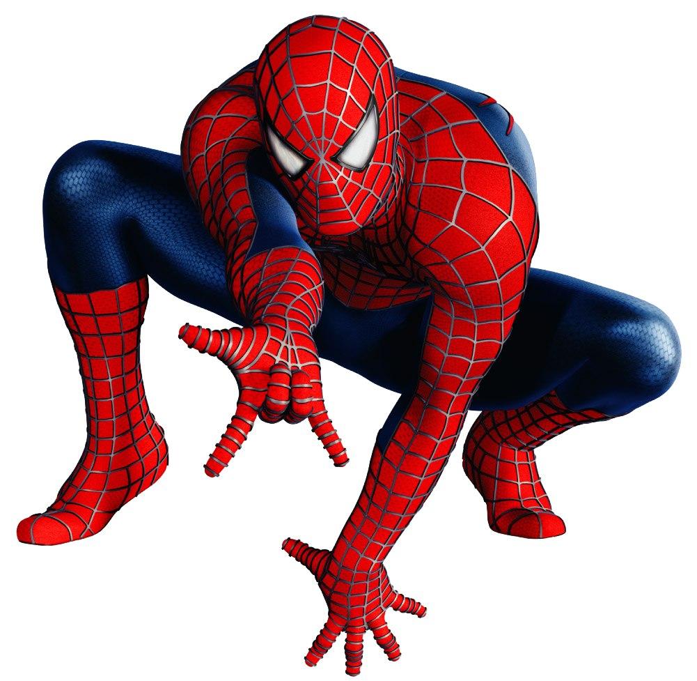 Adesivo homem aranha recortado cartela 1x1 r 49 90 em - Images de spiderman ...