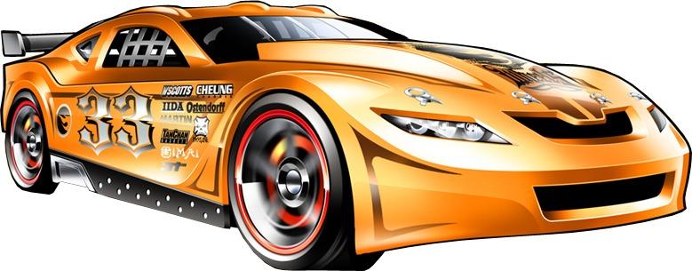 Adesivo De Parede Mapa Mundi Preto ~ Adesivo Hot Wheels Para Paredes Móveis E Portas R$ 49,90