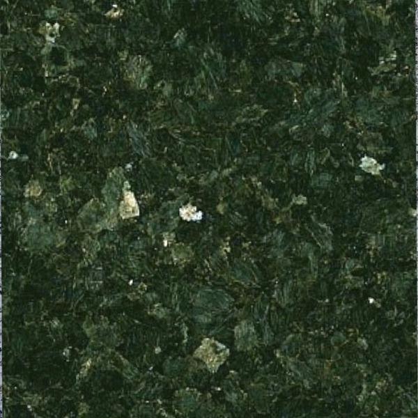 Adesivo imita granito verde ubatuba kit 3 faixas 5 for Marmol color verde ubatuba