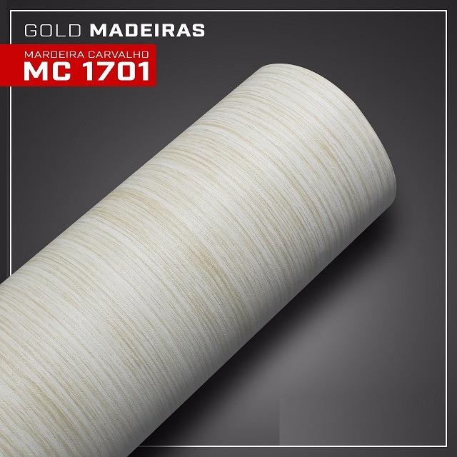 Adesivo De Natal Para Imprimir ~ Adesivo Imita Madeira Tipo Carvalho Imbuia 5m X 60cm R$ 110,00 em Mercado Livre