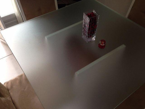 adesivo jateado - box banheiro, janela, vidro, largura 1x1