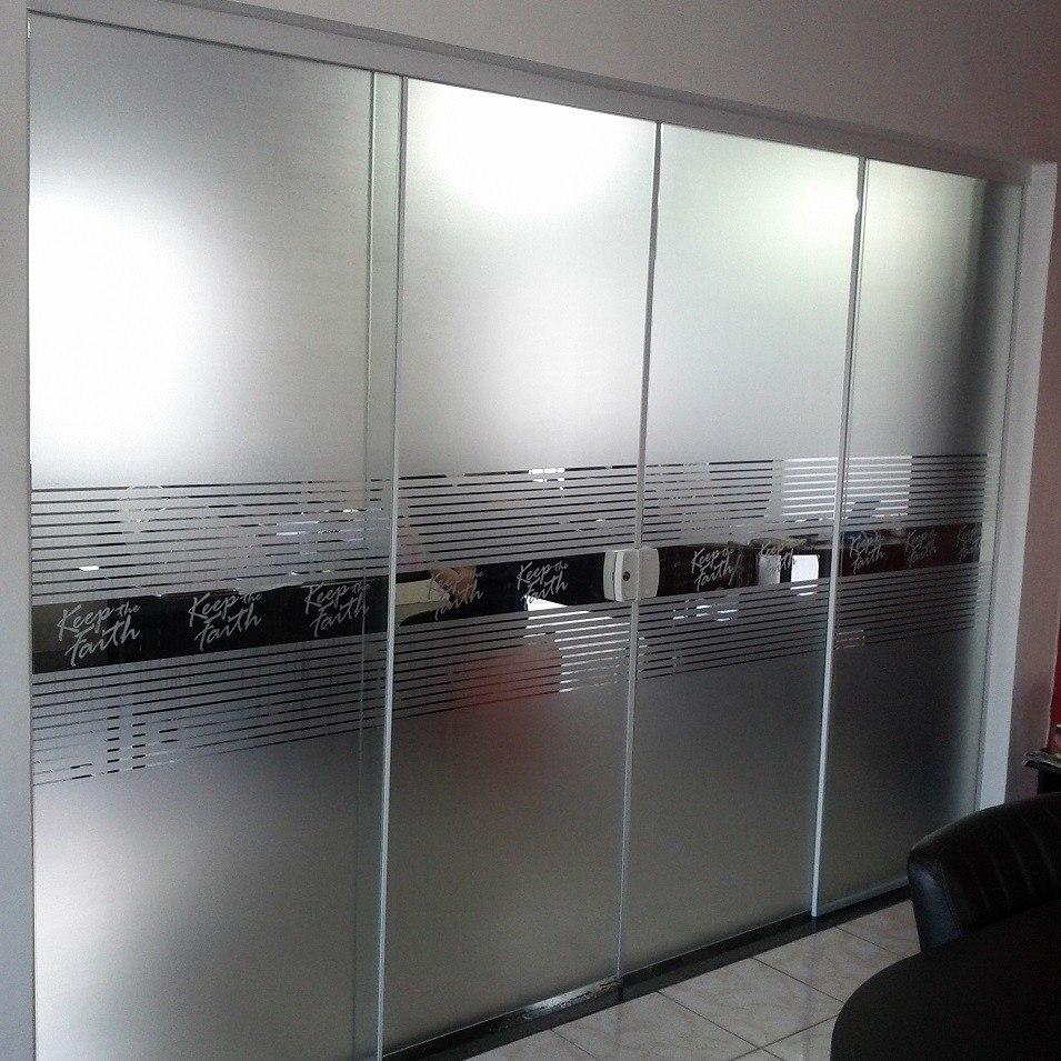 Armario De Aço Itatiaia ~ Adesivo Jateado Box Banheiro Janelas Vidros Porta Blindex R$ 37,45 em Mercado Livre