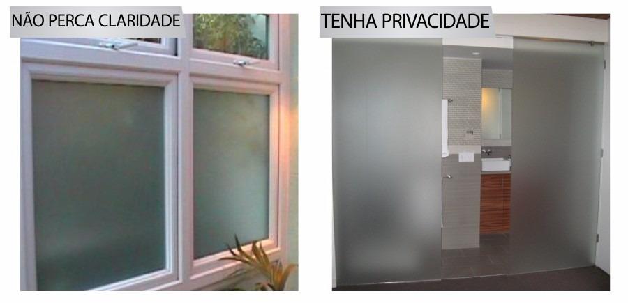 Aparador Em Laca Branca ~ Adesivo Jateado Janela De Cozinha 1m X 2,5m Porta Vidro Box R$ 23,90 em Mercado Livre