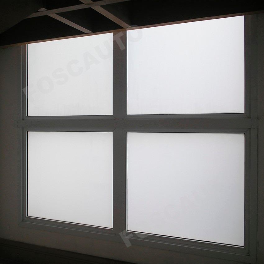 Adesivo jateado leitoso box banheiro janela blindex 2m x for Ecksofa 2m x 2m