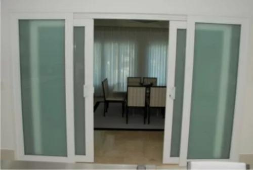 adesivo jateado para box banheiro janelas vidros 10m x 1,22m