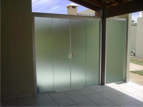 adesivo jateado para vidro - box, janelas e portas