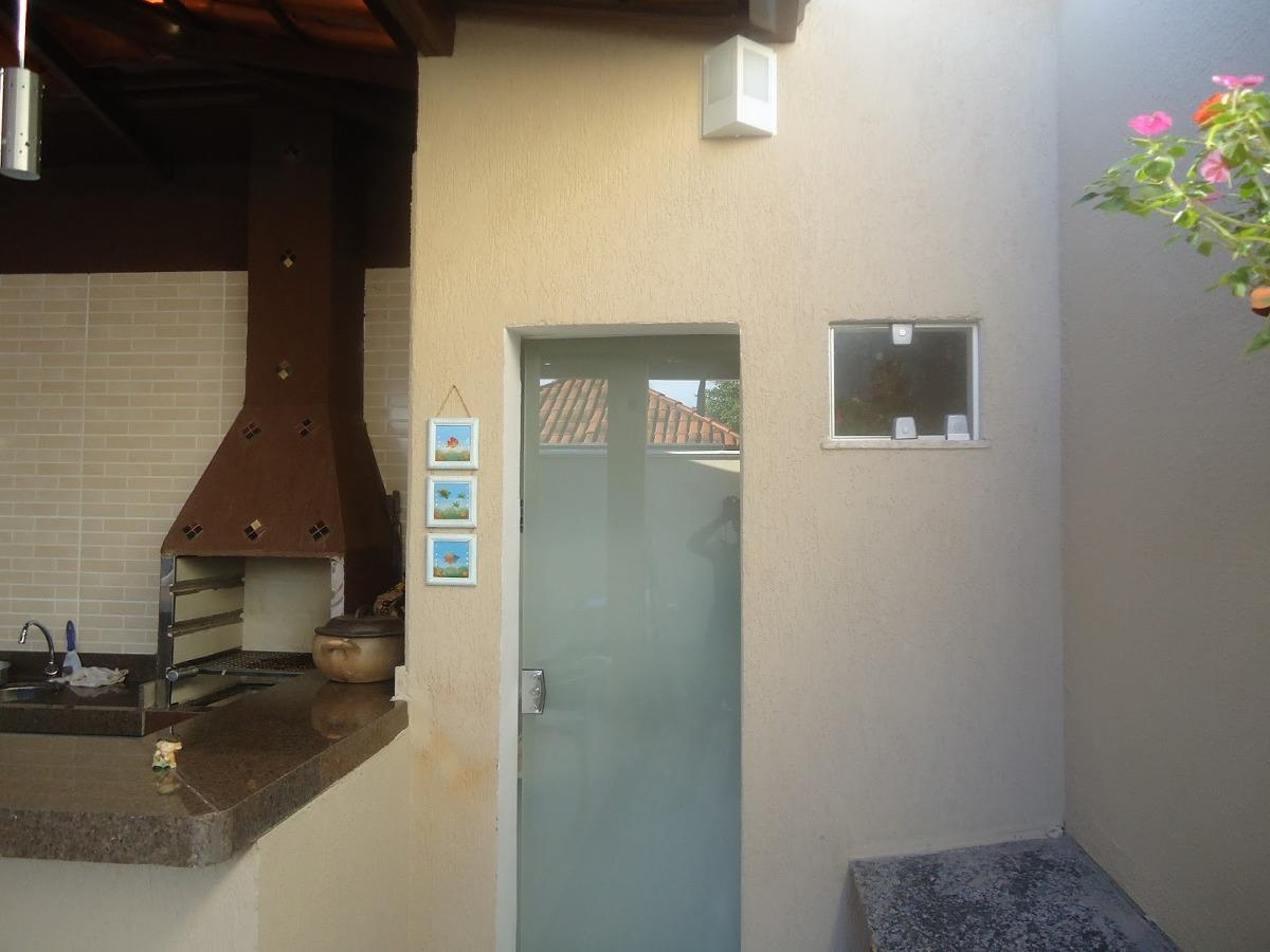 Adesivo jateado pel cula jateada p portas janelas de for Adesivos p porta de vidro