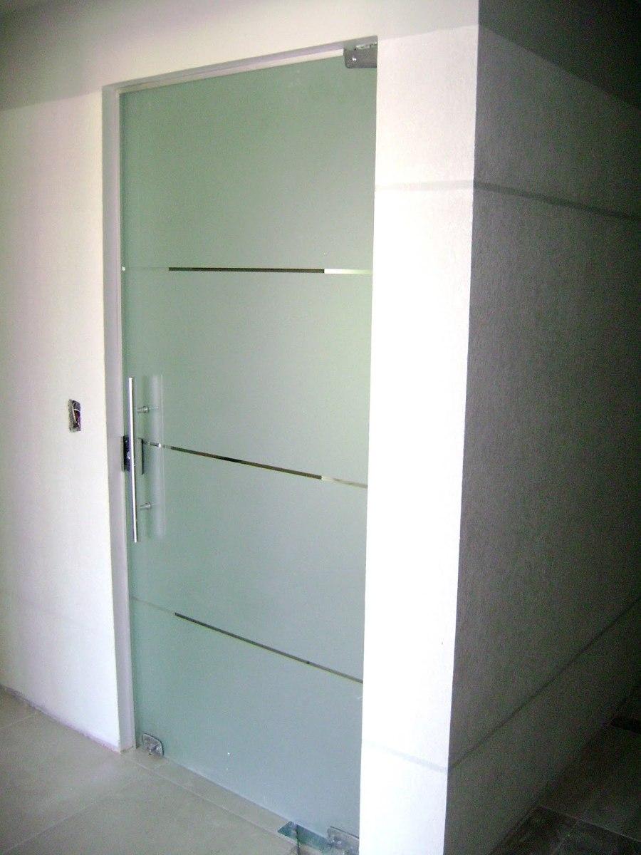 Valmor Artesanato Joinville ~ Adesivo Jateado Rolo 50m P Vidro Box Janela Porta Banheiro R$ 339,99 em Mercado Livre