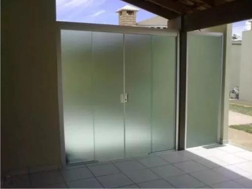 adesivo jateado vidro cristal 1,00 x 5,00m + espátula grátis